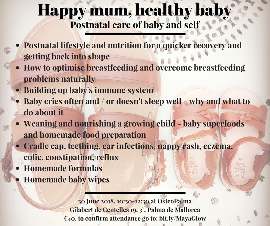 Happy_mum_healthy_baby.jpg