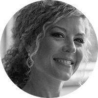 Hi, my name is Maya Flynn and I specialise in health transformation programmes at GLOW. Read more about my background, passions and the services I can offer.