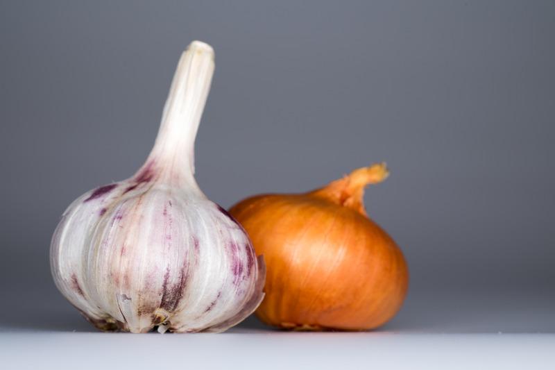 garlic_onion.jpg