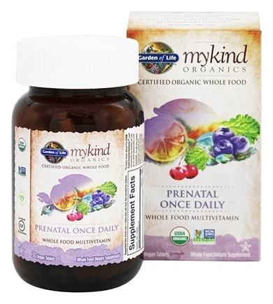 gardenoflife_mykind_prenatal.jpg