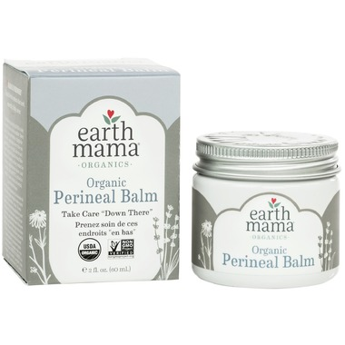 Earth_Mama_perineal_balm.jpg