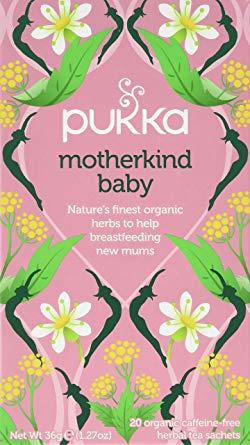 Pukka_Motherkind_Baby.jpg