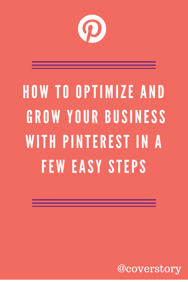 How to grow your business with Pinterest.png
