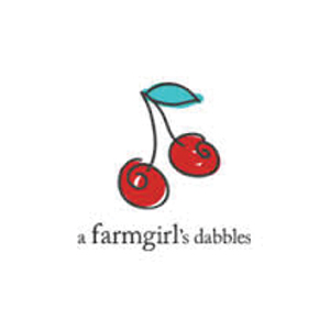 farmgirls.jpg