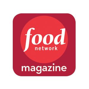 foodnet.jpg