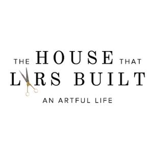 houselarsbuilt.jpg