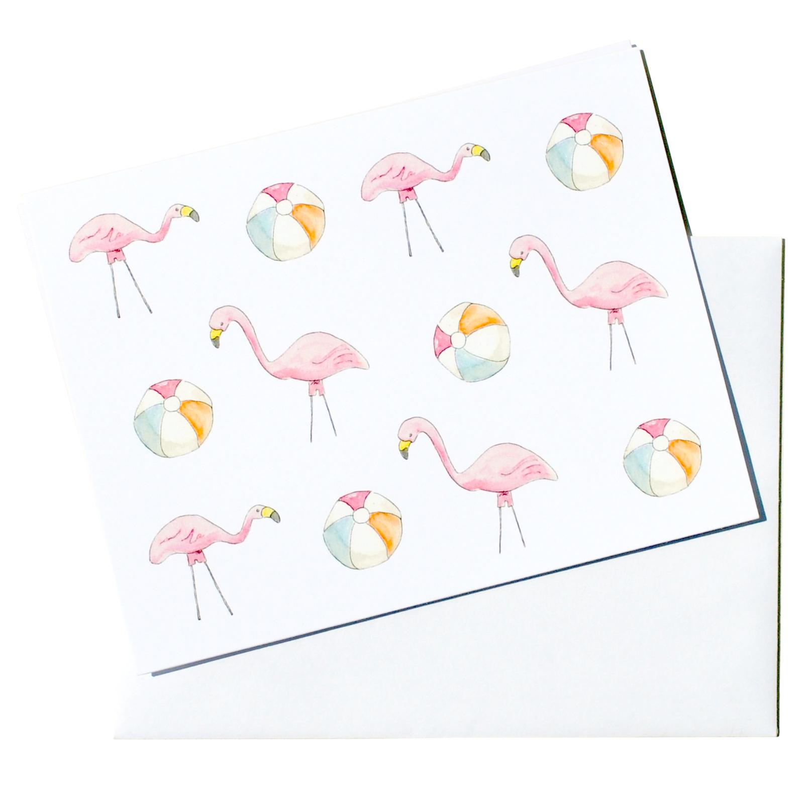 flamingonotecards.jpg