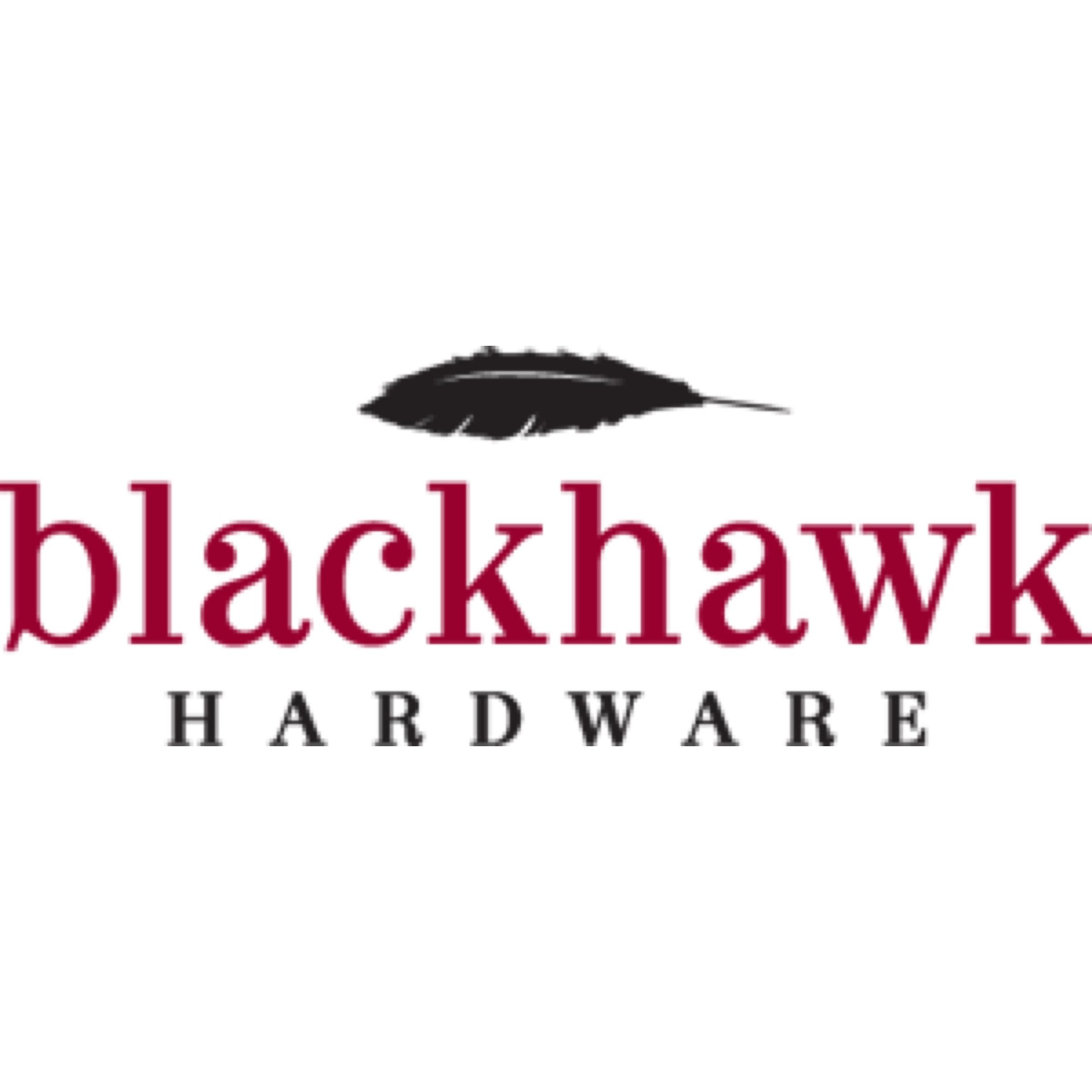 blackhawkhardware.jpg