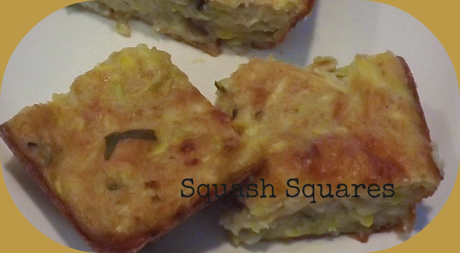 Squash+Squares3.jpg