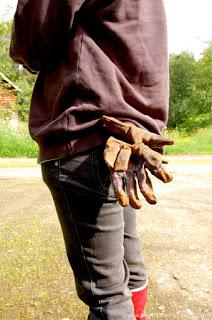 farmer-fashion.jpg