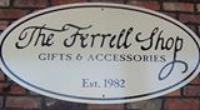 The Ferrell Shop.jpg