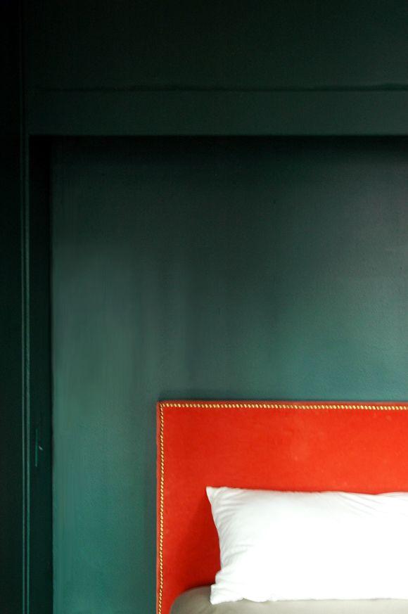 Teal Bedroom.jpg
