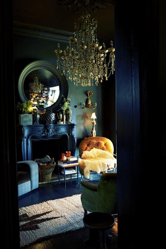 Teal Fireplace.jpg