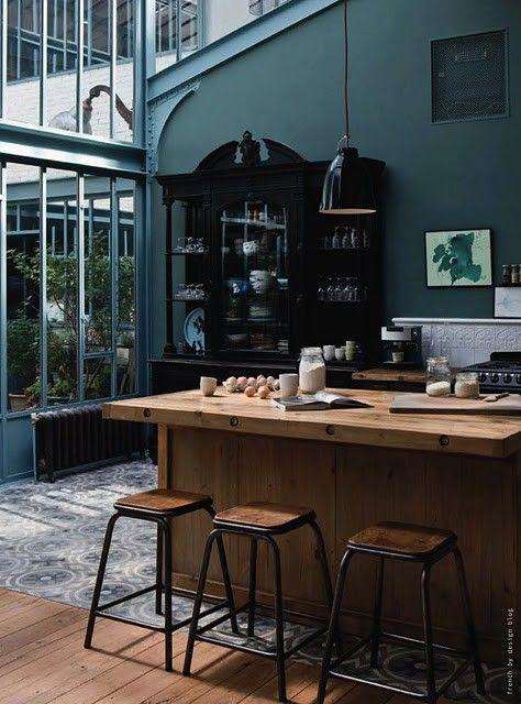 Teal Kitchen.jpg