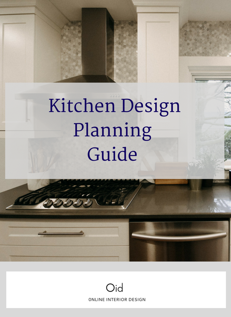 The How-To GuideFor Kitchen Design (1).png