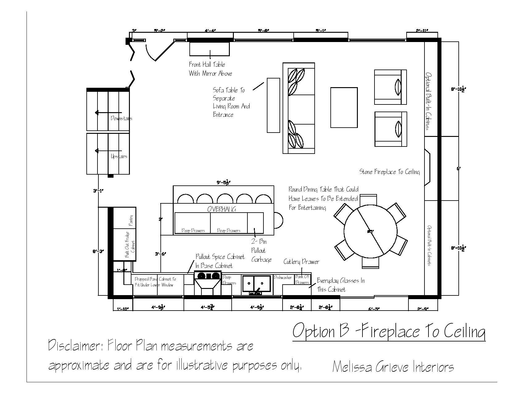 Brown Kitchen - Option B-page-001 (1).jpg