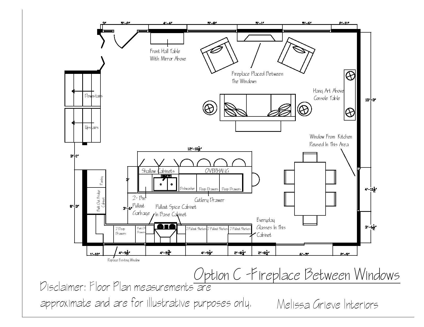 Brown Kitchen - Option C-page-001 (2).jpg