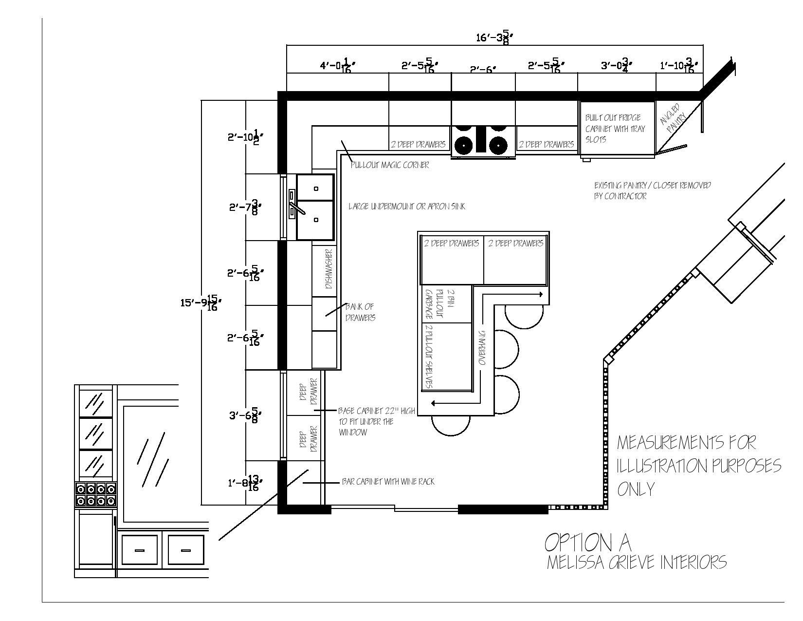 Girard Kitchen Floor Plan Option A-page-001 (1).jpg
