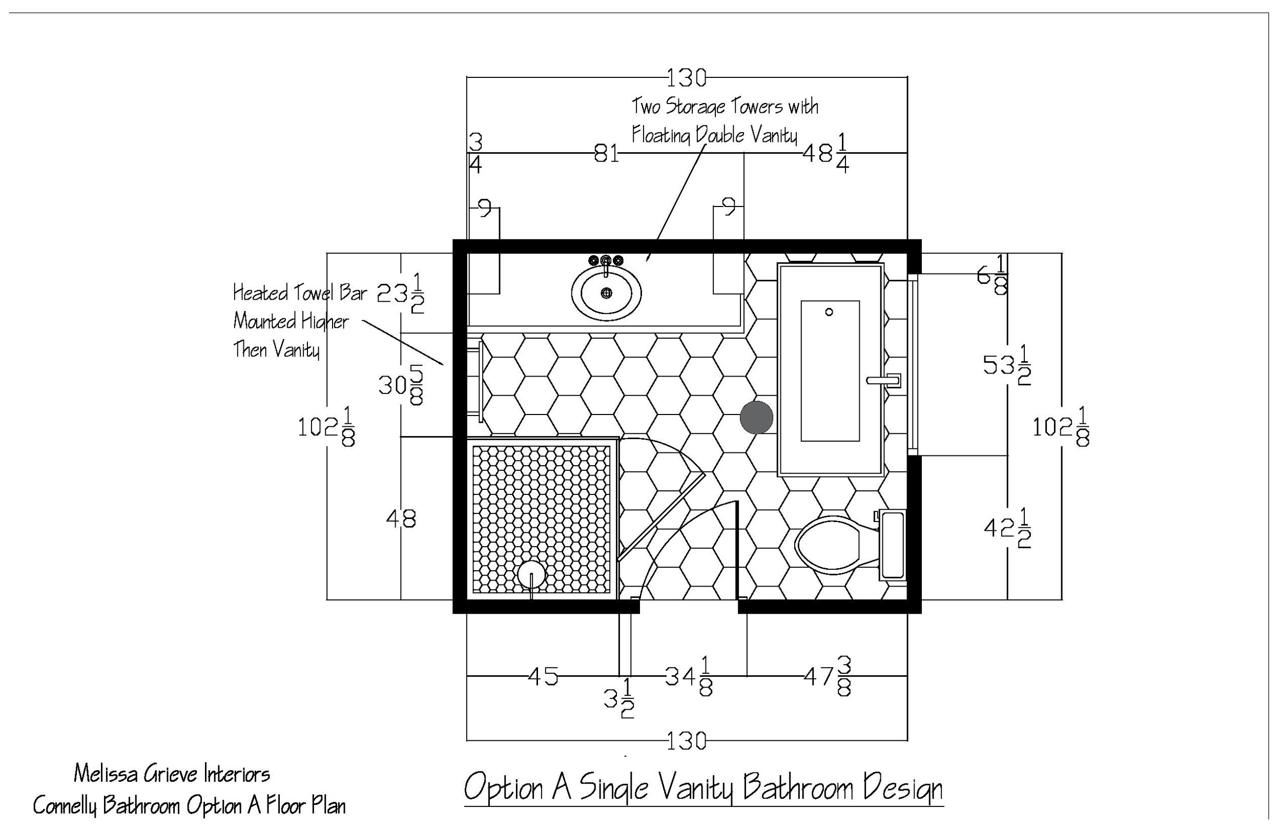 Connelly+Bathroom+Option+A+Floor+Plan+Revised-page-001 (1).jpg