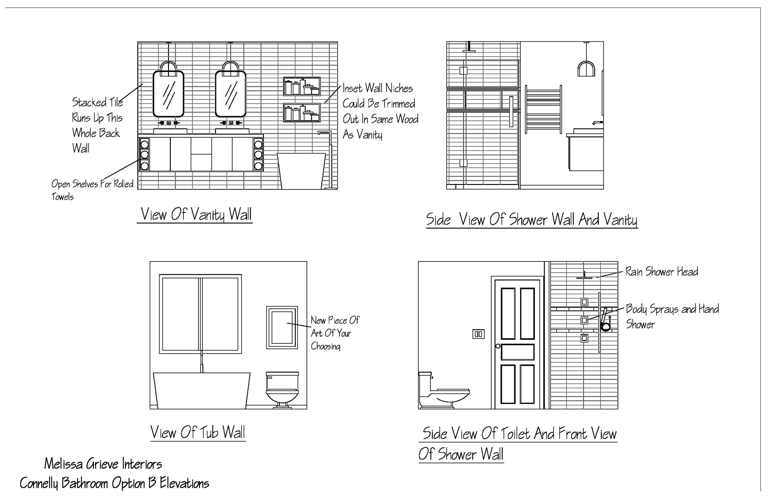Connelly+Bathroom+Option+B+Elevations+Revised-page-001 (1).jpg