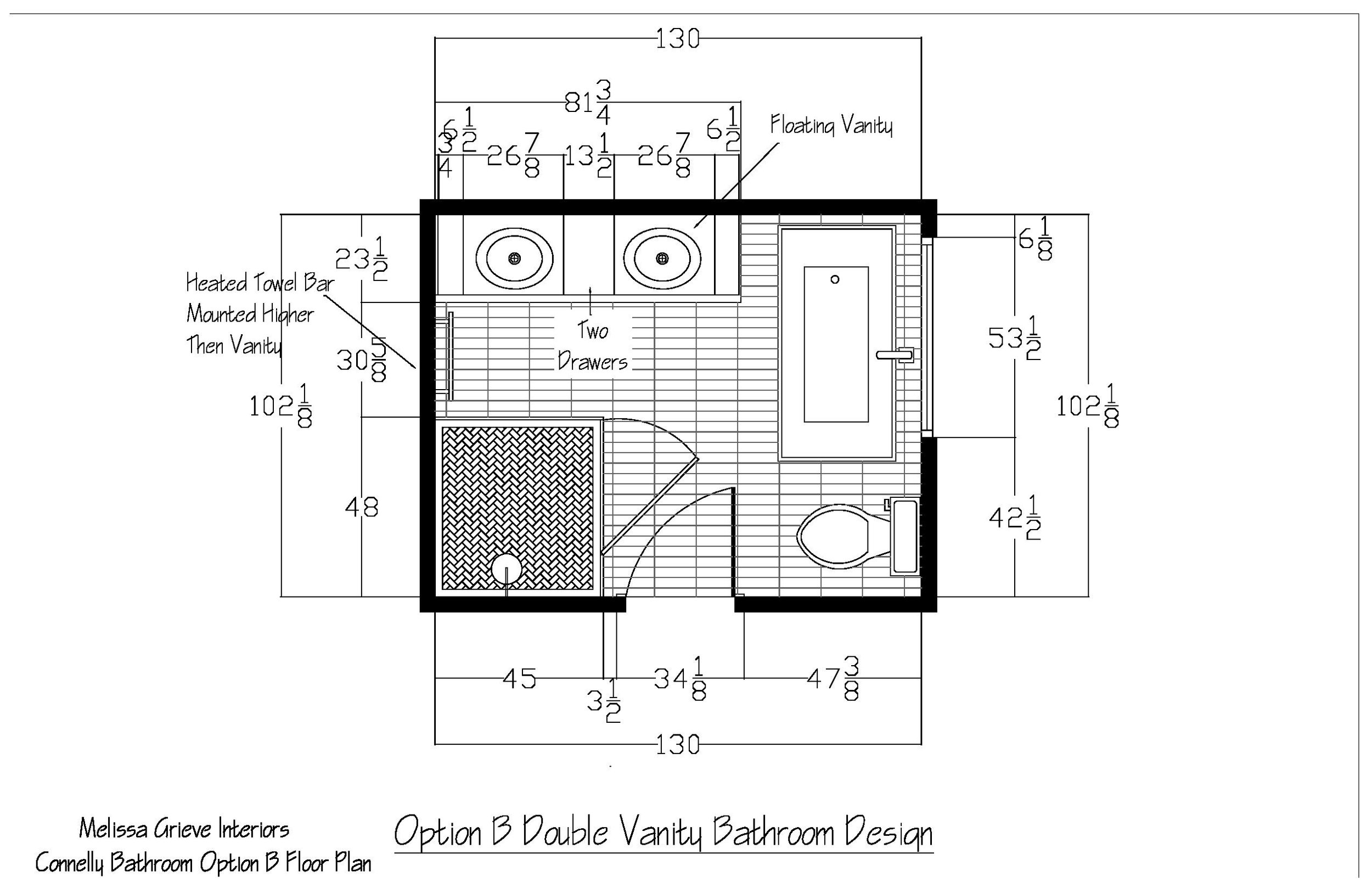 Connelly+Bathroom+Option+B+Floor+Plan+Revised-page-001.jpg