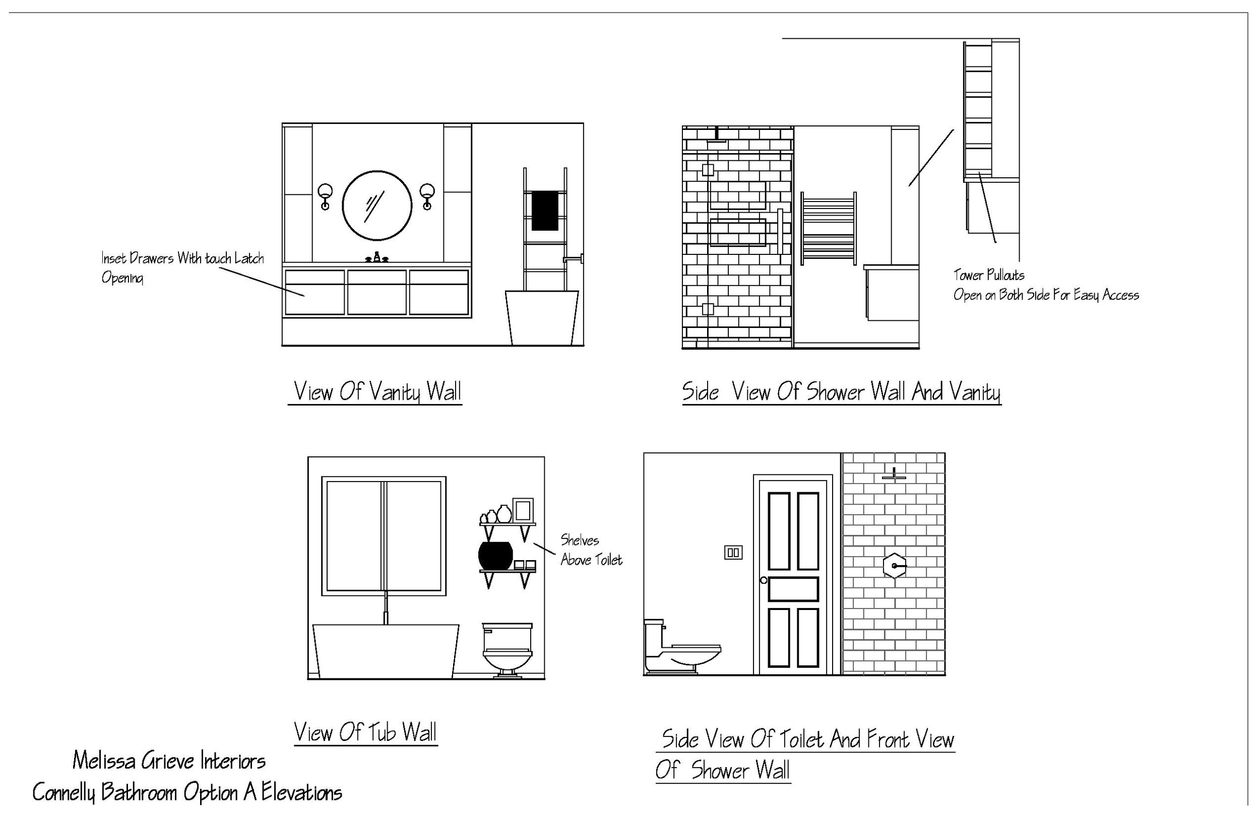 Connelly+Bathroom+Option+A+Elevations+Revised-page-001.jpg
