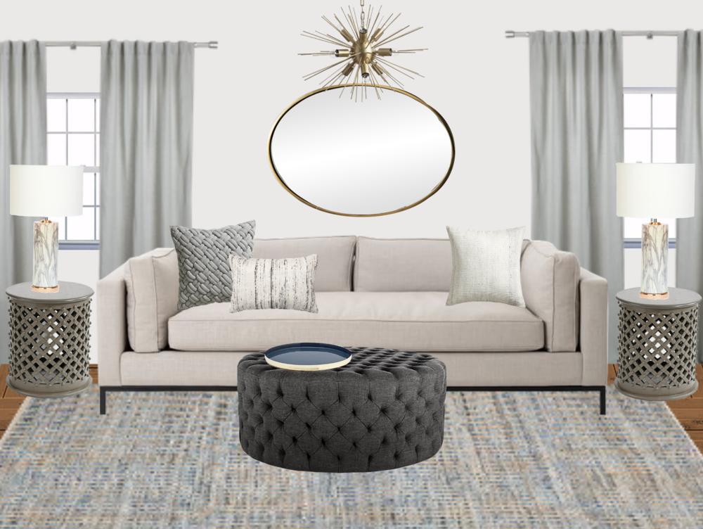 165034-60y-final-design-sofa-view.e8fea896ba8483742fa78e5c87205c72.png