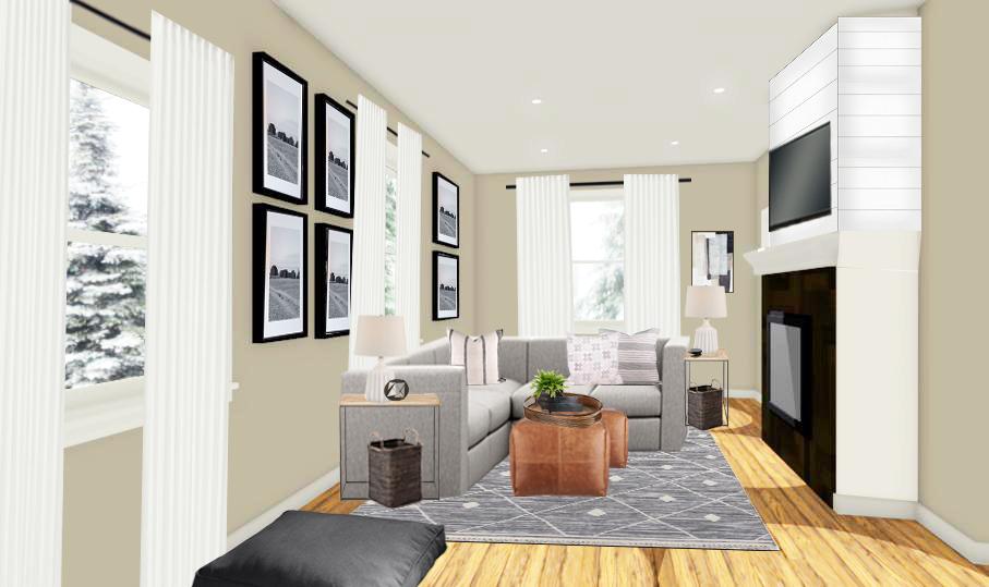 Kraehling+Main+Living+Room+_edited-3.png