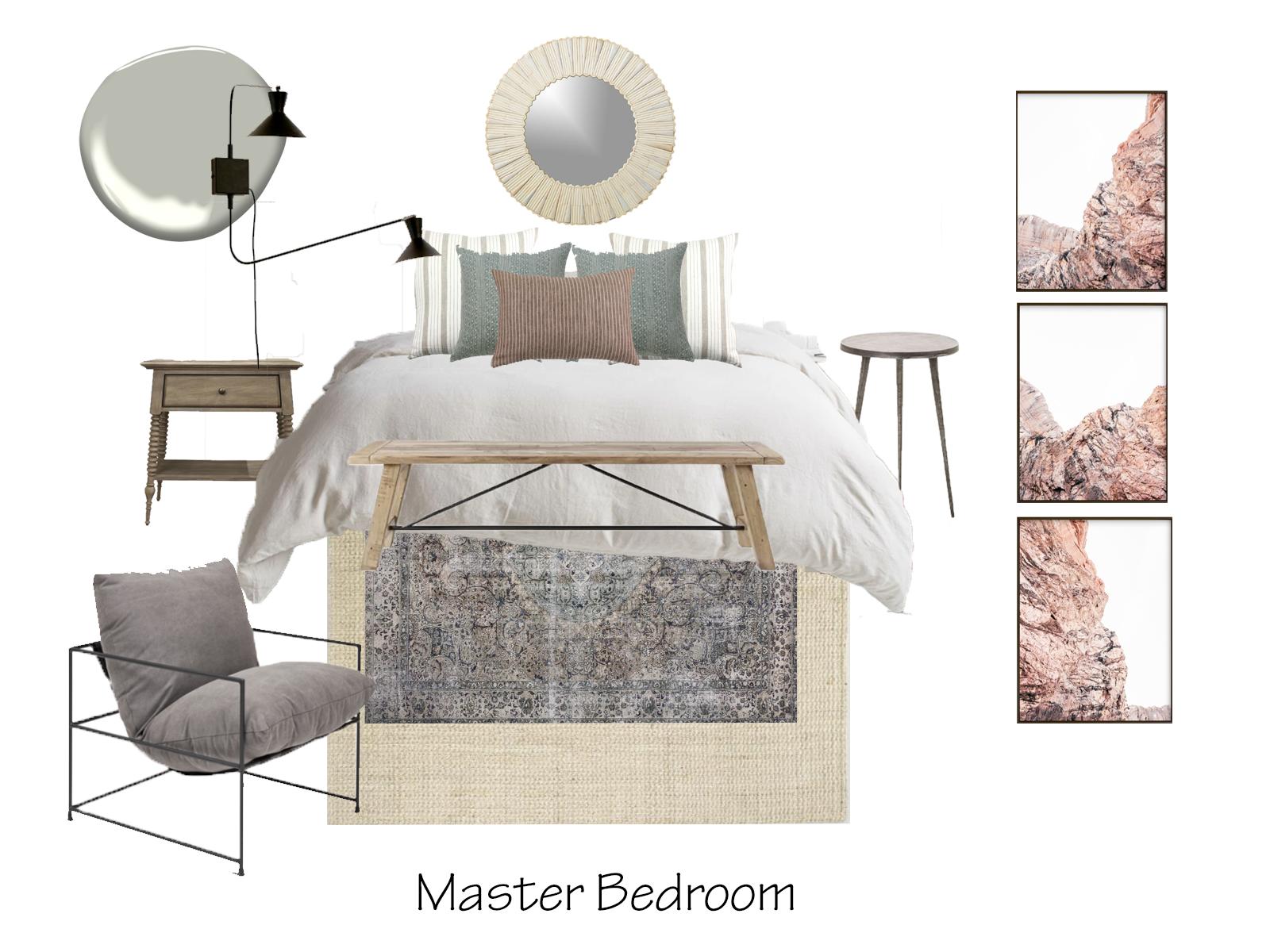 Brennan's Master Bedroom Series Of Art _edited-1.png