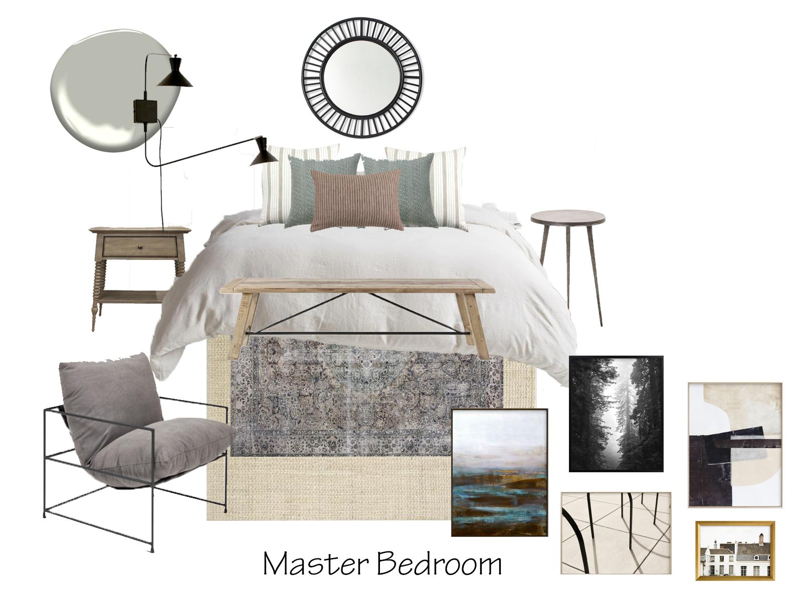 Brennan's Master Bedroom Gallery Wall_edited-1.png