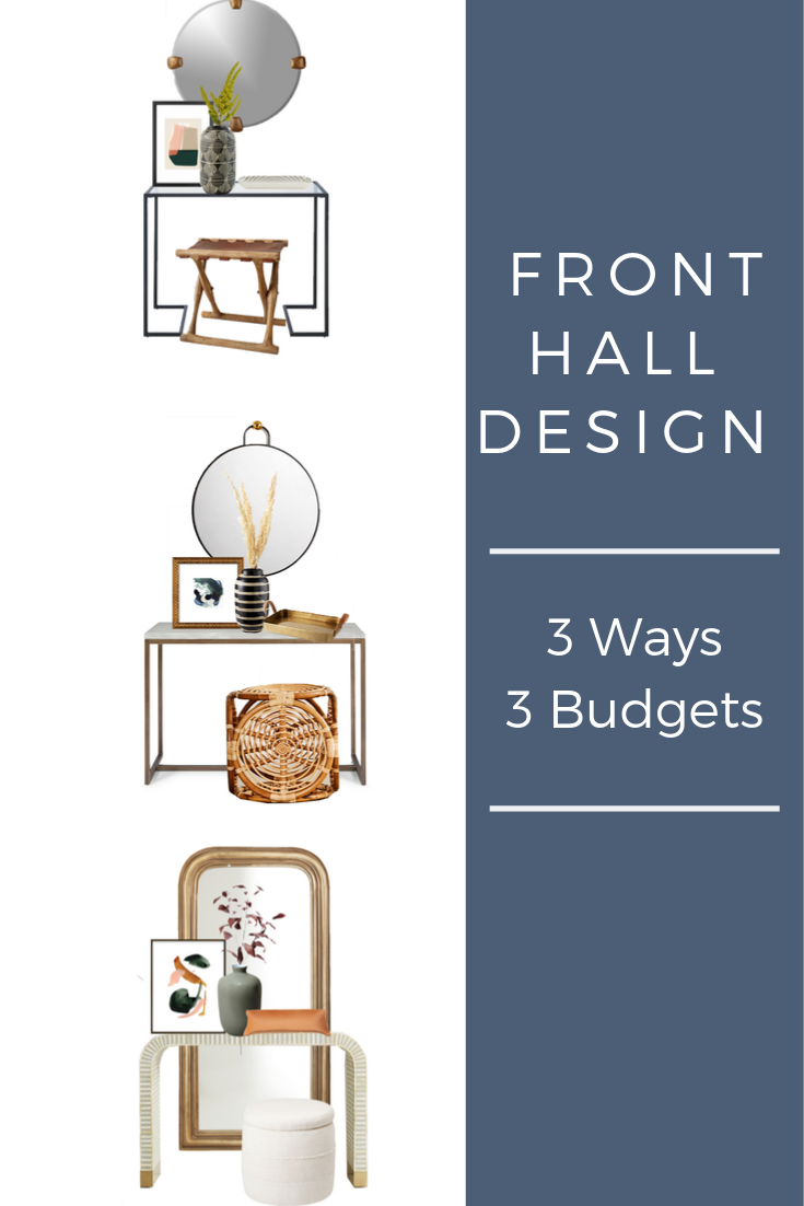 Front Hall Design 3 Ways (1).png