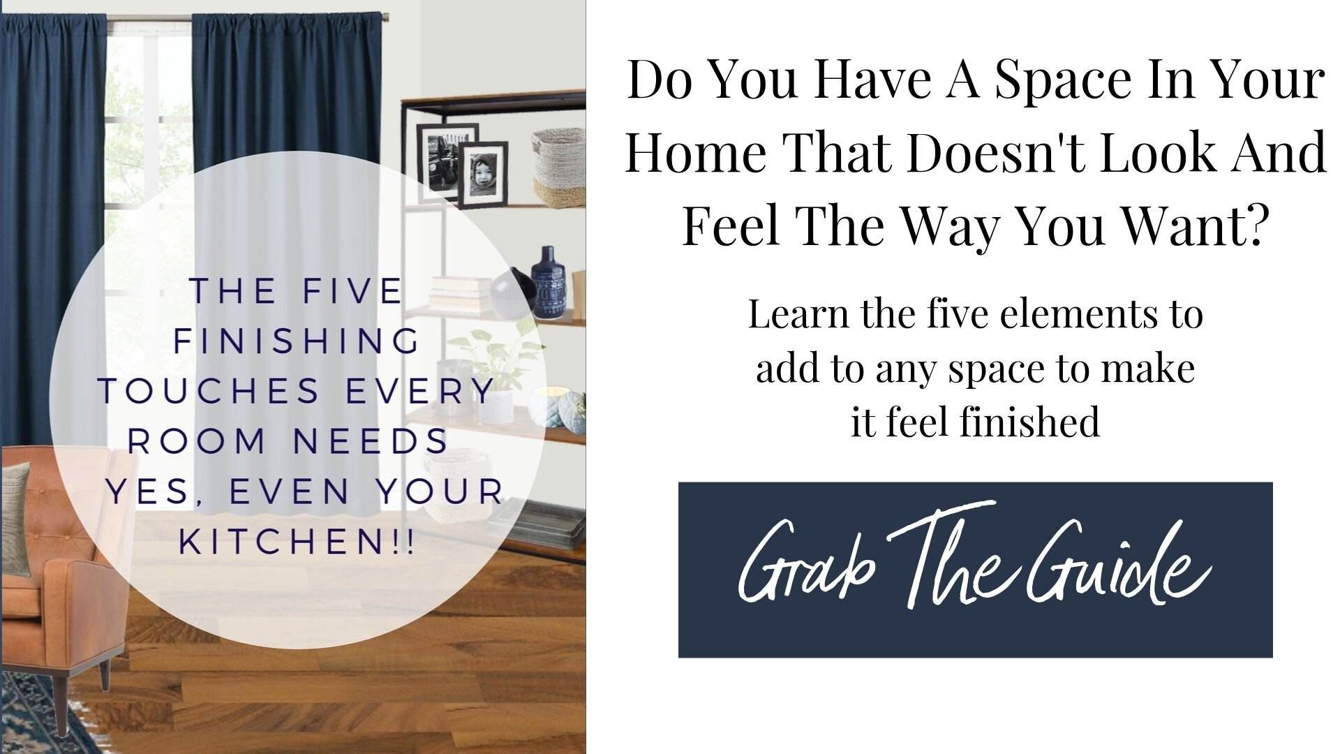 Do You Have A Space In Your Home That Doesn't Look And Feel The Way You Want_.jpg