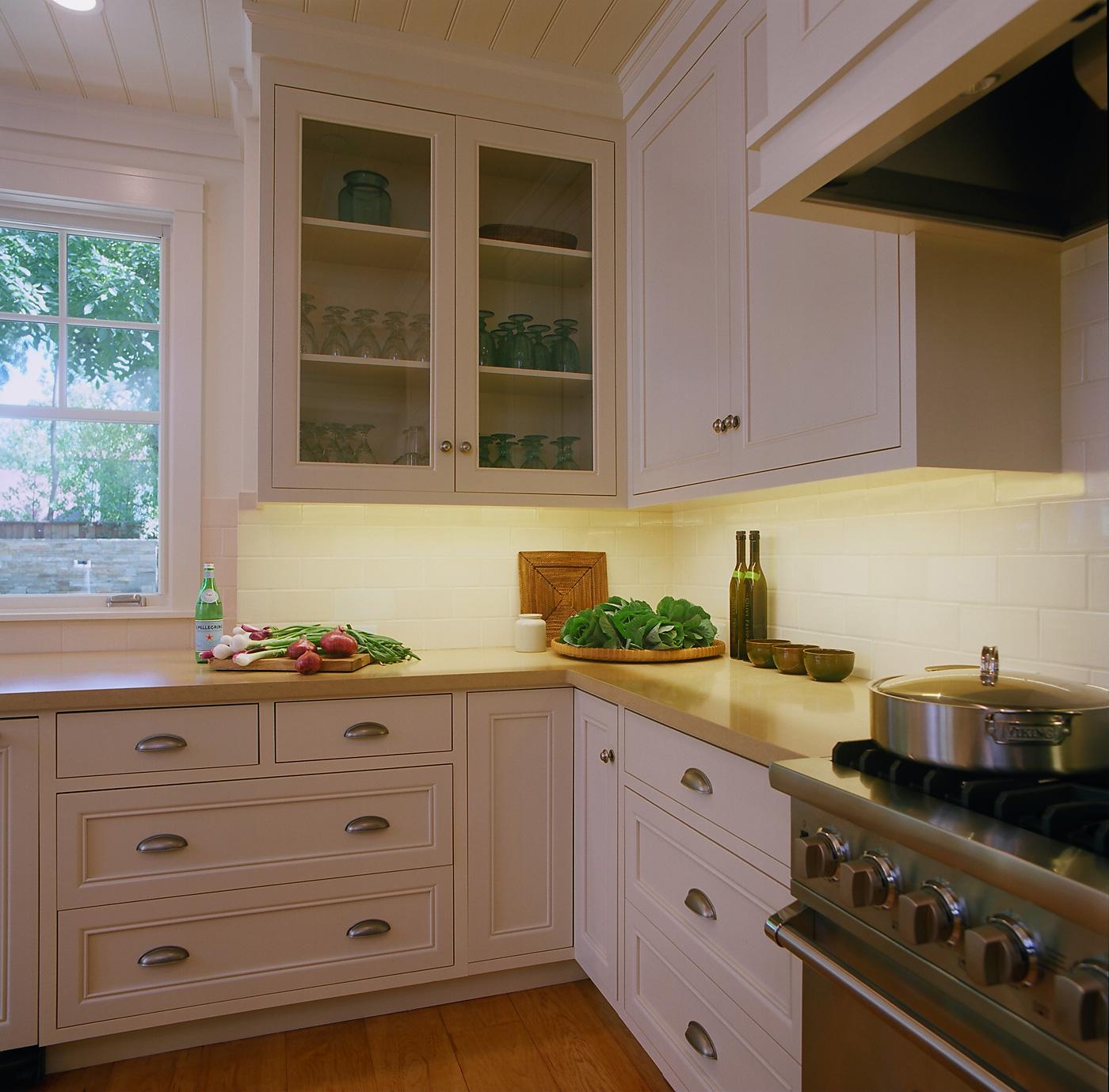 Hod final kitchen 1.jpg