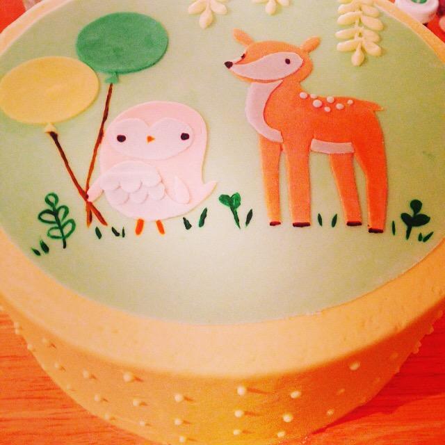 Baby Shower Cake 2.JPG