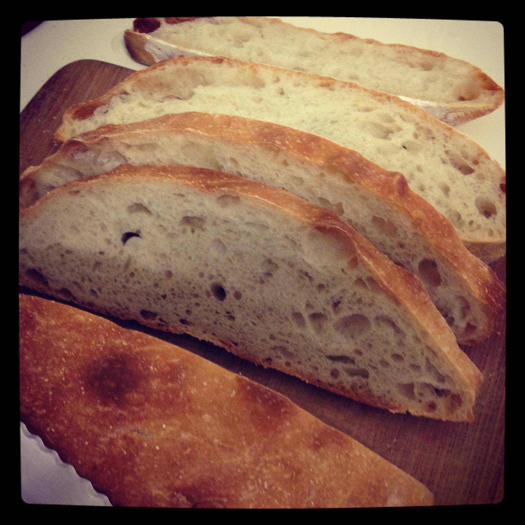 Ciabatta Bread 1.JPG