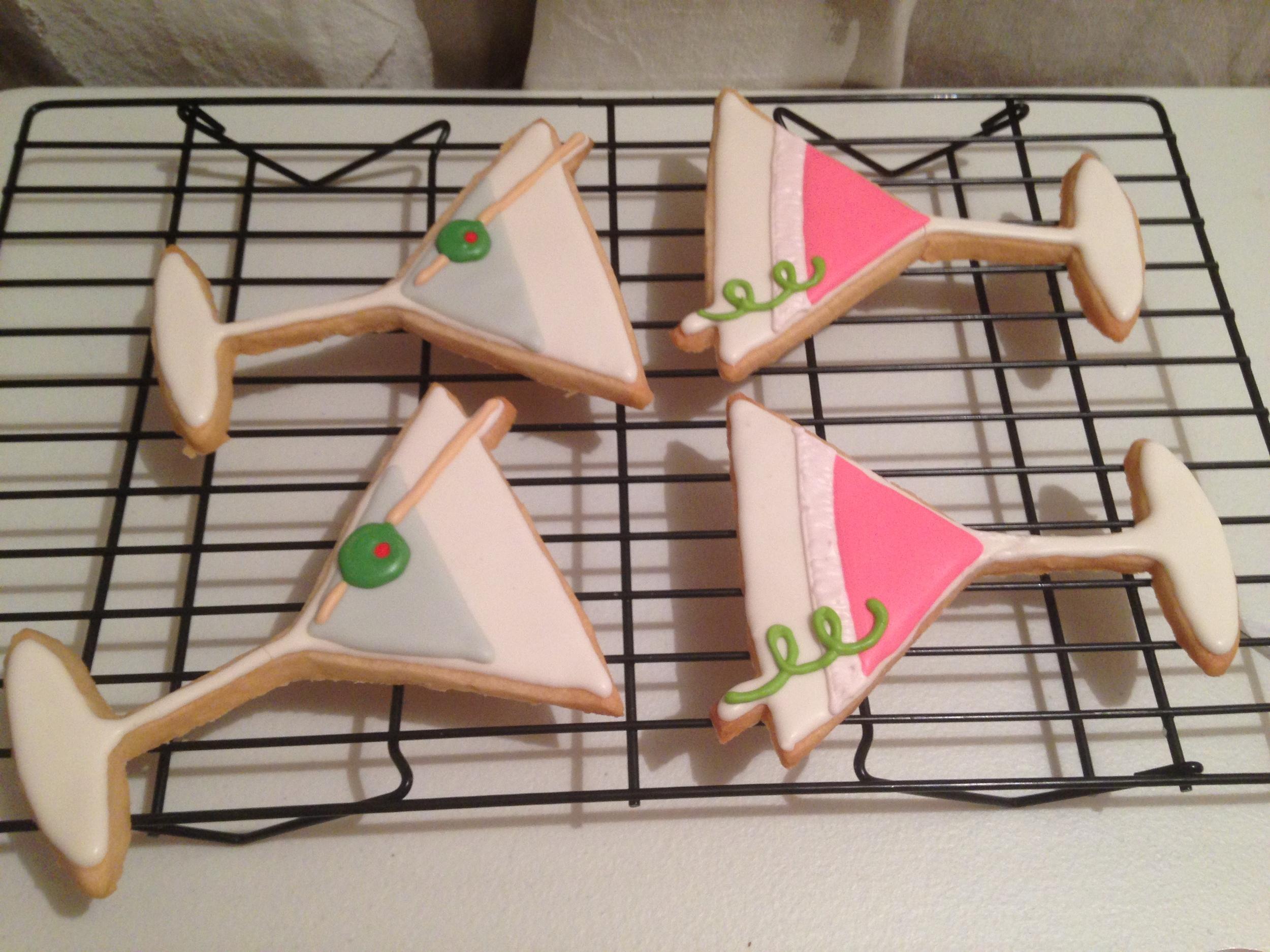 Martini Cookies.JPG