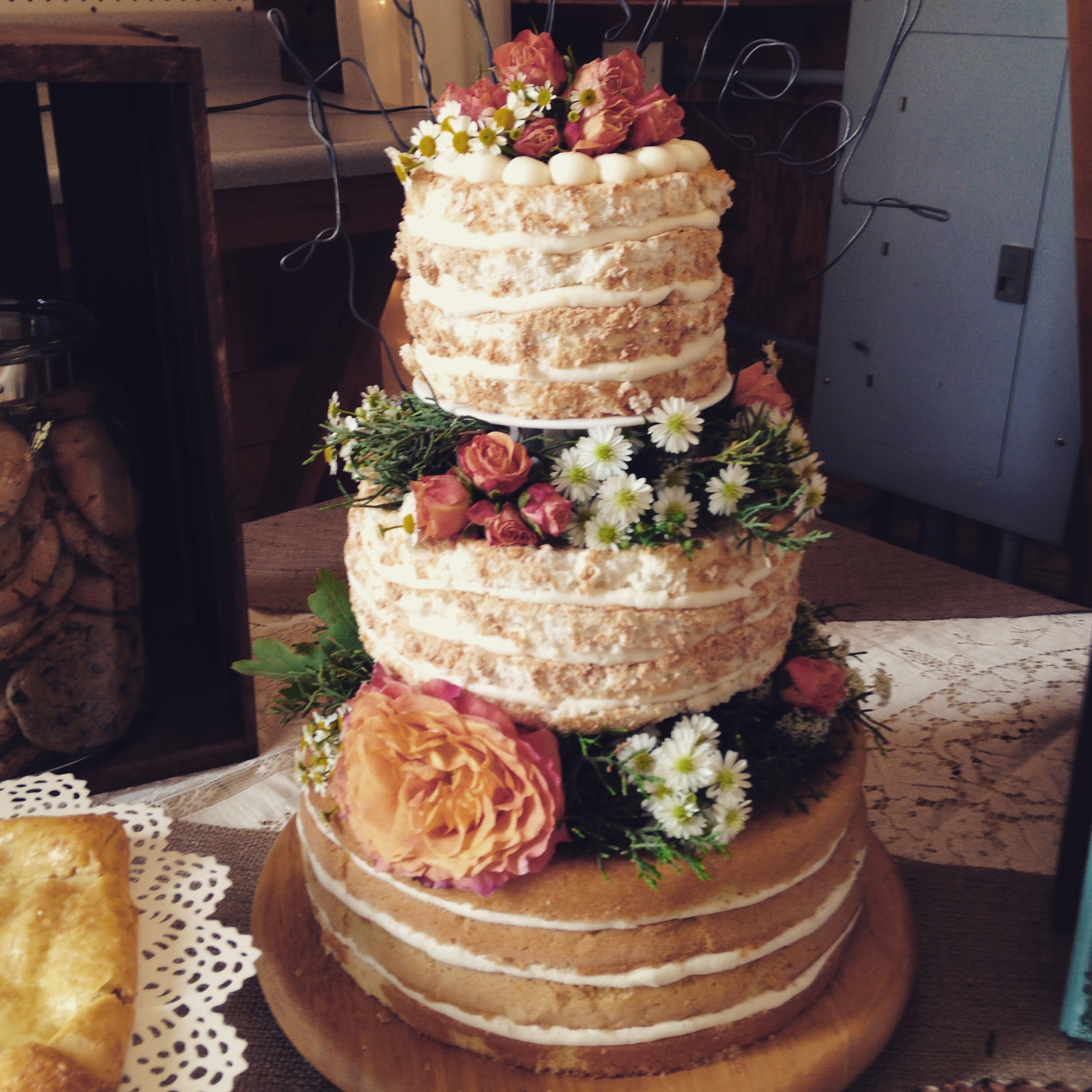 Naked Wedding Cake.JPG