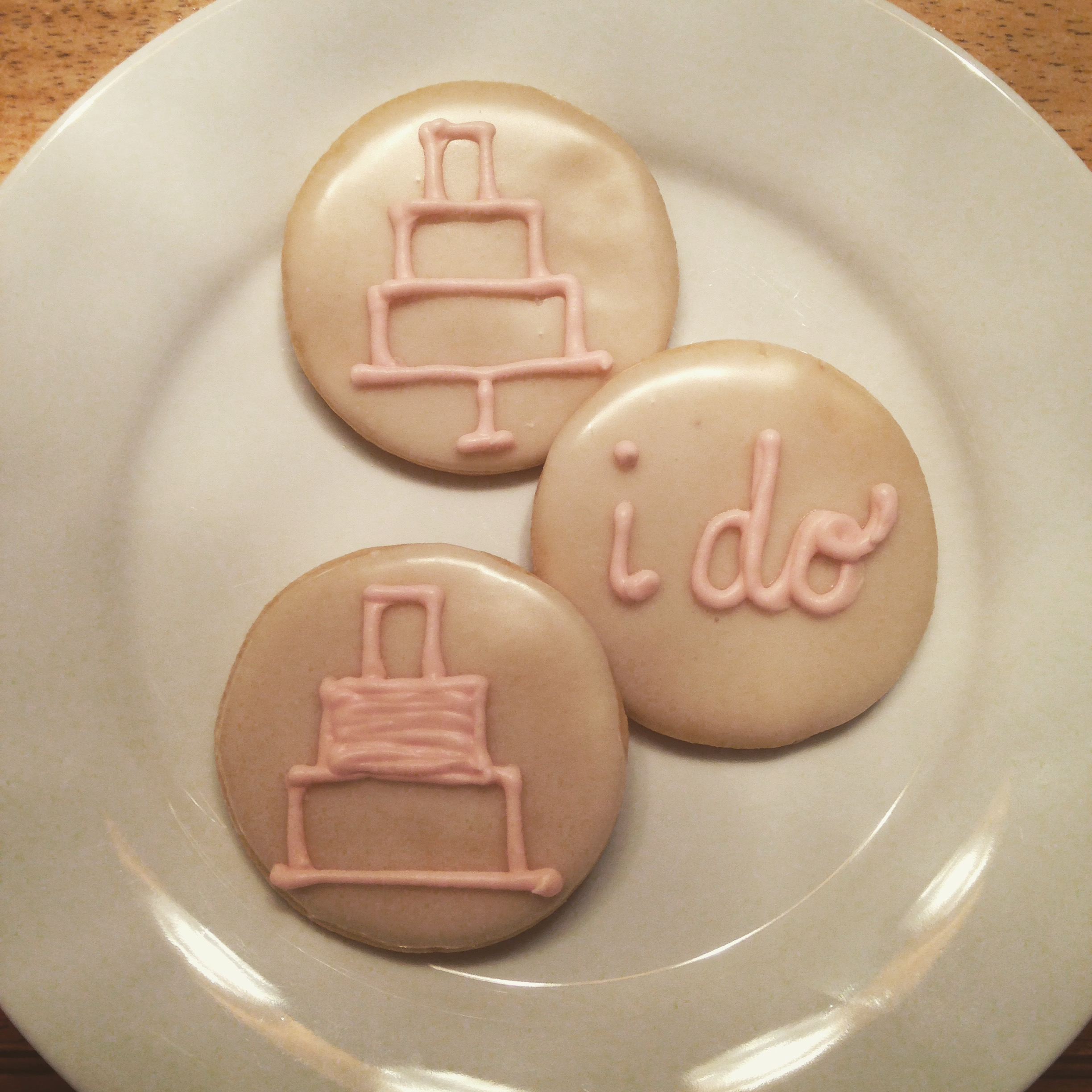Wedding Cookies.JPG