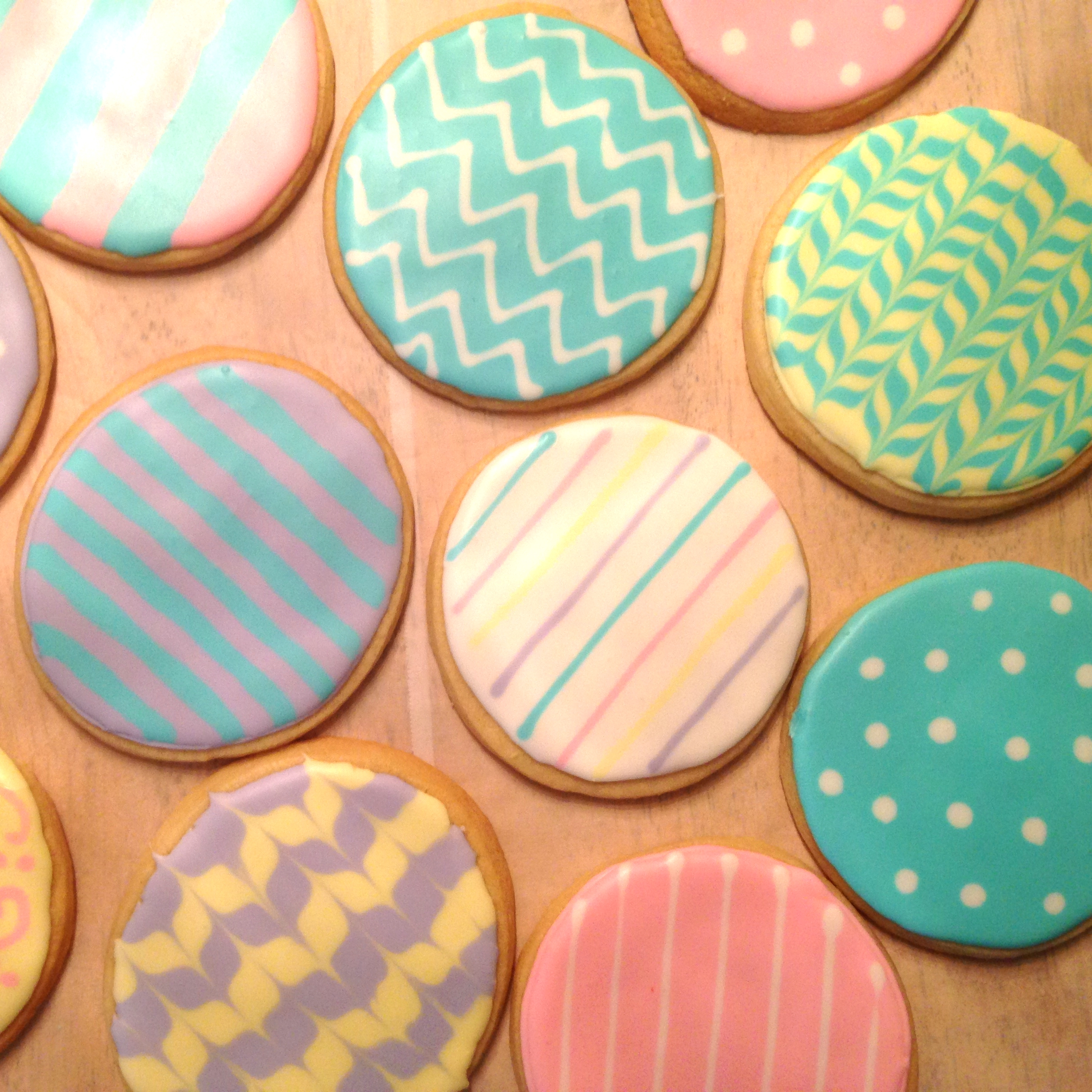 Decorated Cookies 1.JPG