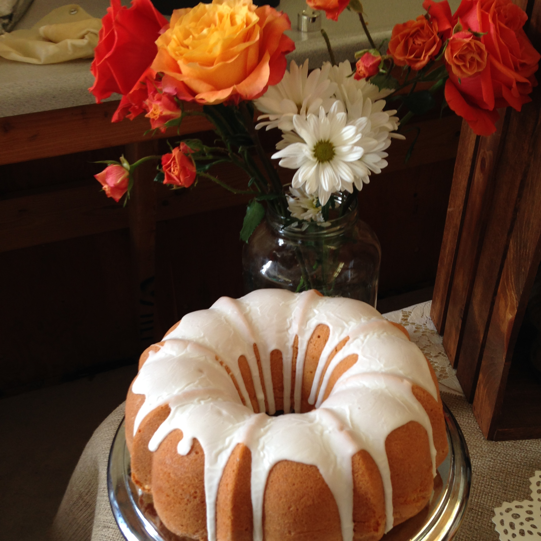 Citrus Pound Cake.JPG