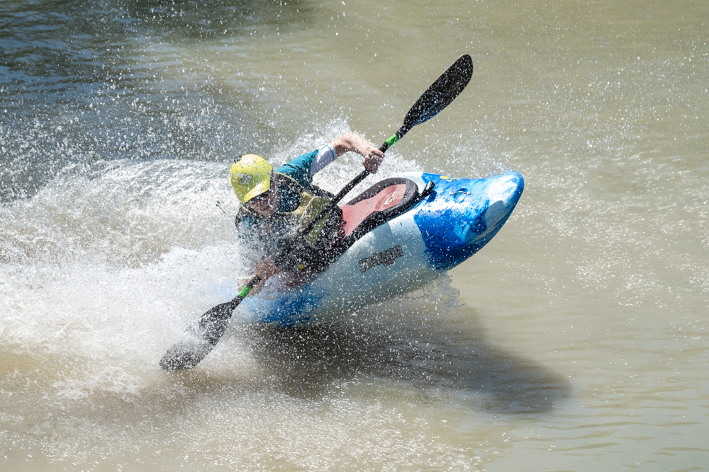 20180610_FT24979paddlefest.jpg