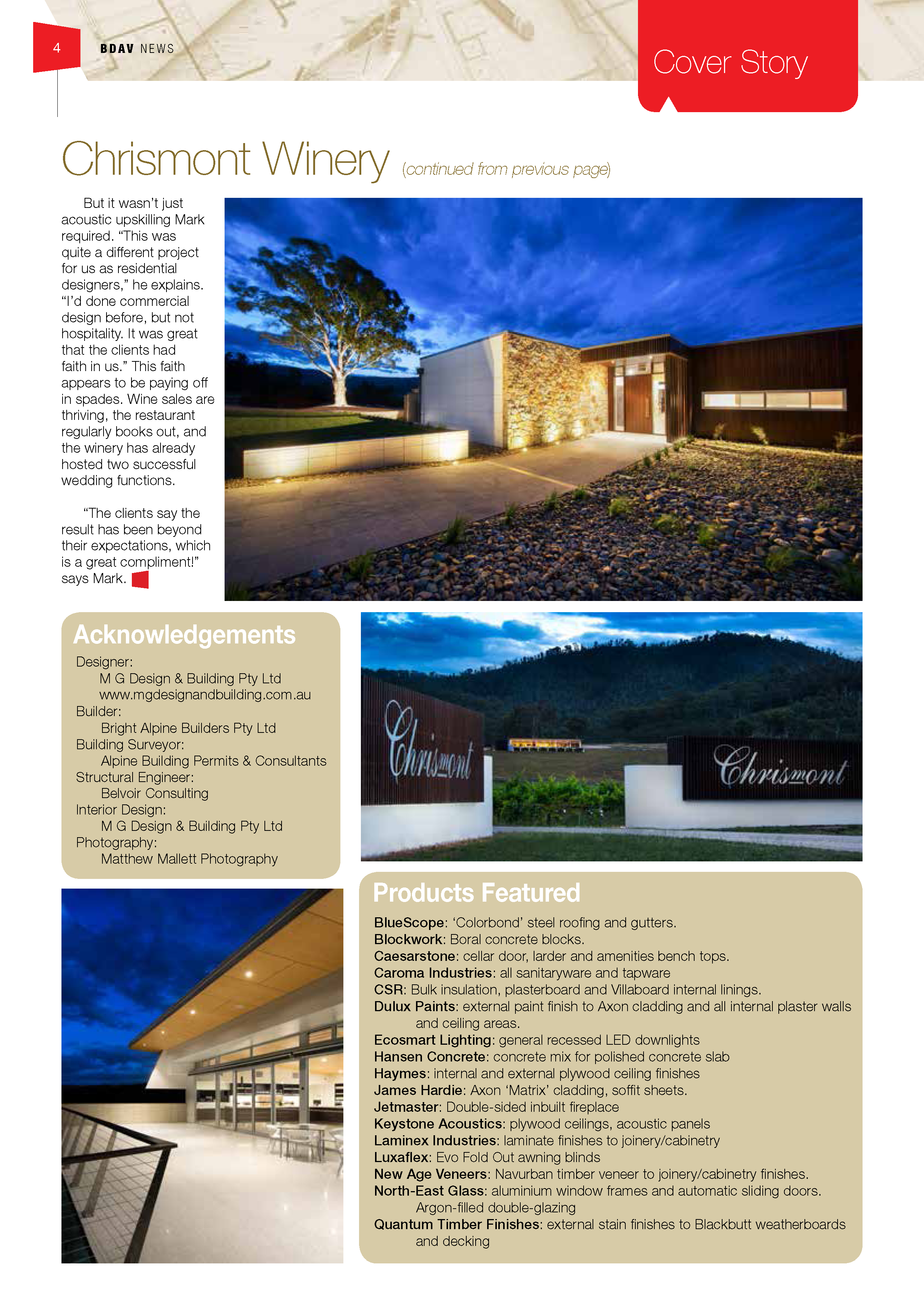 161003_BADV Magazine (Chismont Wines)_Page_3.png