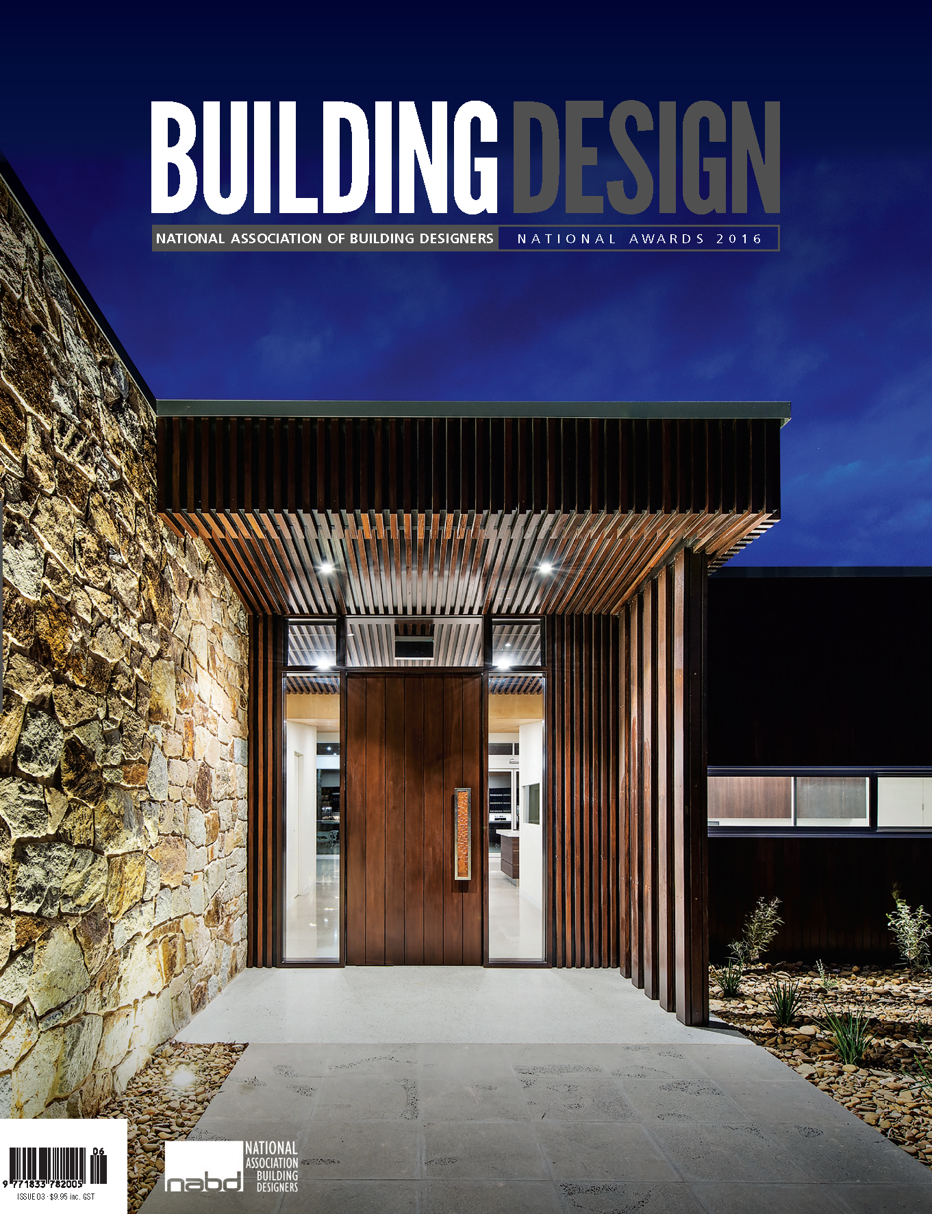 161004_Building Design Magazine (Chrismont Wines)_Page_1.png
