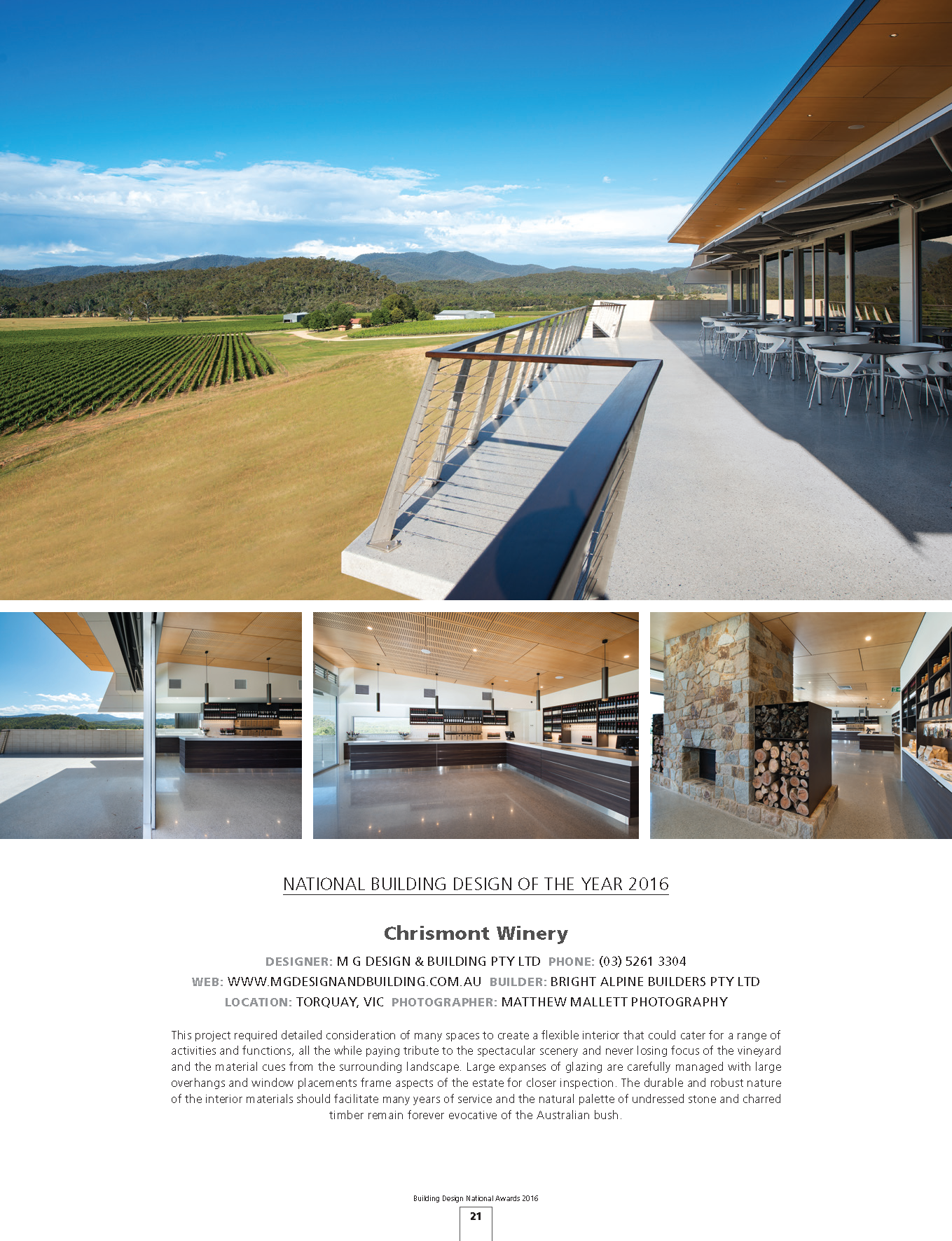161004_Building Design Magazine (Chrismont Wines)_Page_7.png