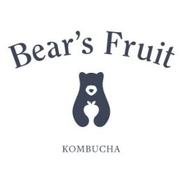 bearsFruitLogo.jpg