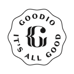 Goodio_logo_medium.png