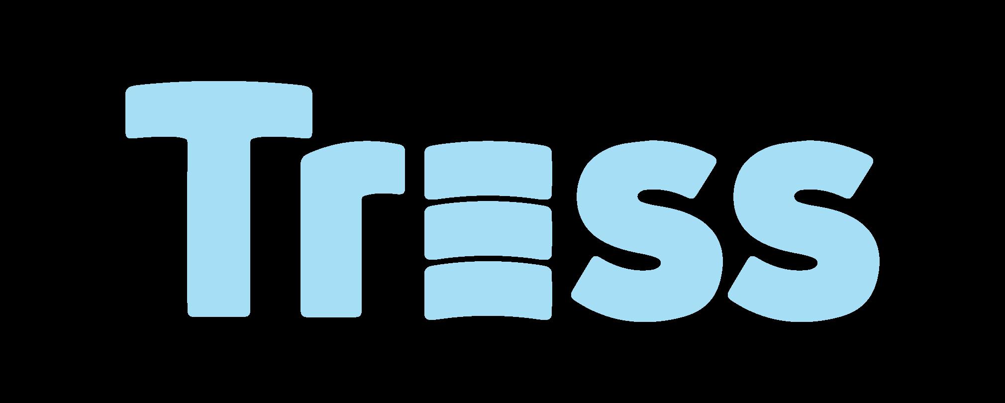 Tress_logo.png