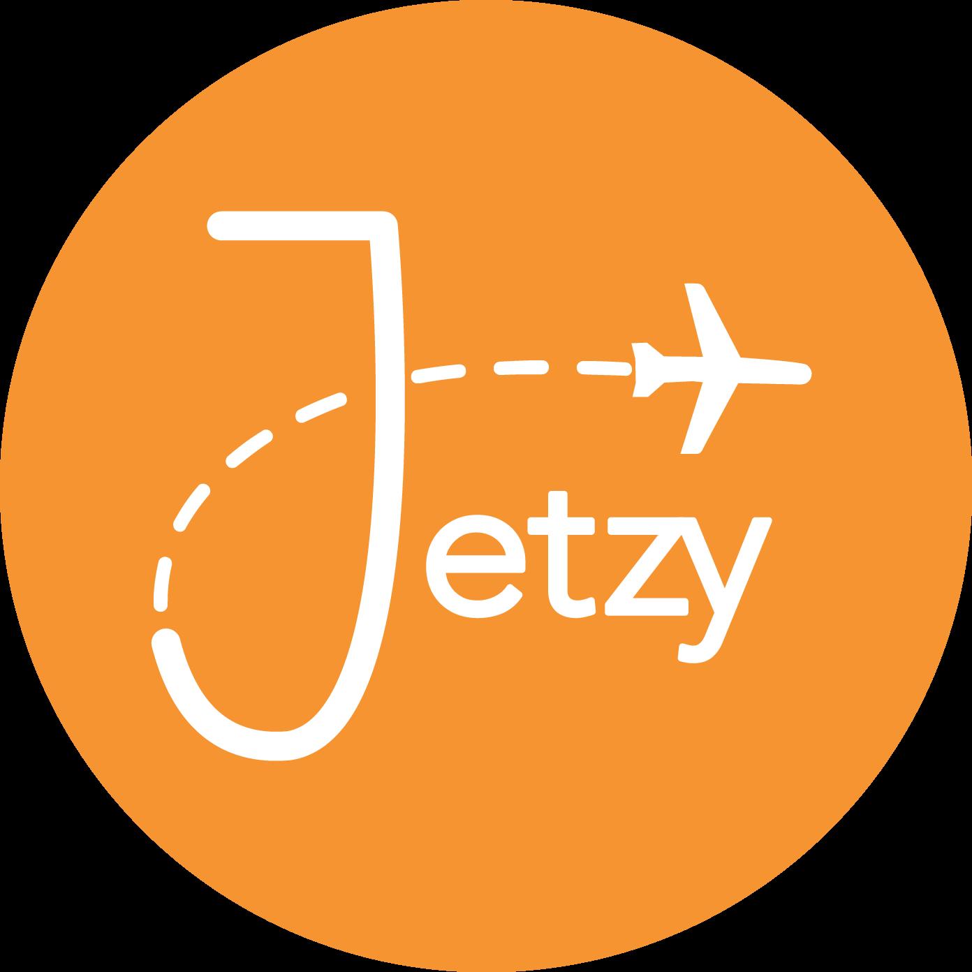 Jetzy Logo.png