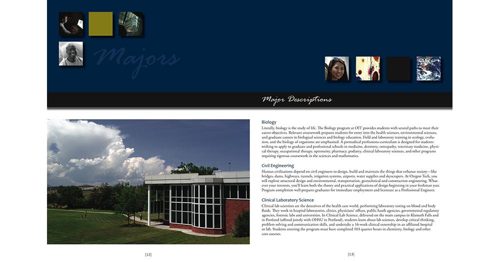 Viewbook3.jpg