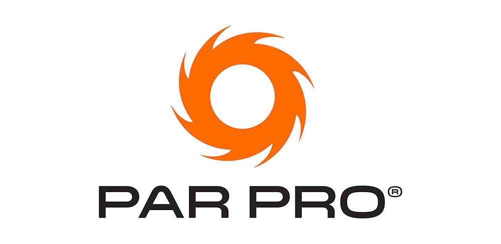 ParProLogo.jpg
